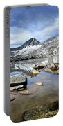 Vee Lake - Sierra Portable Battery Charger