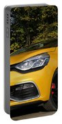 Vehicles Portable Battery Charger