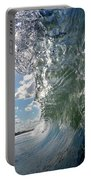 Venice Beach Portable Battery Charger
