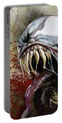 Venom Portable Battery Charger