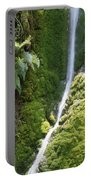 Ventana Wilderness Portable Battery Charger