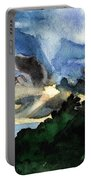 Veradero Sunset Portable Battery Charger