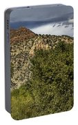 Verde Canyon Portable Battery Charger