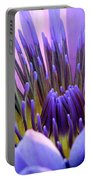 Vibrant Portable Battery Charger