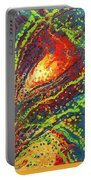 Vibrant Verve Portable Battery Charger