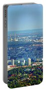 Vienna Panorama Portable Battery Charger