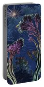 Vincent's Reef Portable Battery Charger