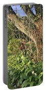 Vines Portable Battery Charger