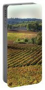 Vineyard 22 Portable Battery Charger