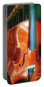 Violins For Sale Portable Battery Charger
