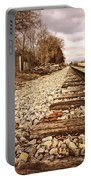 Virginia Country Portable Battery Charger