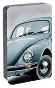 Volkswagen Portable Battery Charger
