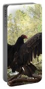 Vulture 429 Portable Battery Charger