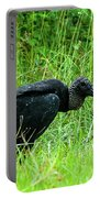Vulture Pair Portable Battery Charger