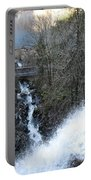 Wah Gwin Gwin Falls 1 Portable Battery Charger