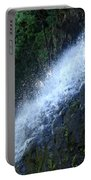 Wah Gwin Gwin Falls 2 Portable Battery Charger
