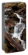 Walden Creek Cascade Portable Battery Charger