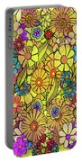 Wallpaper 1972 Portable Battery Charger