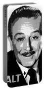 Walt Portable Battery Charger