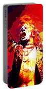 Watain Portable Battery Charger