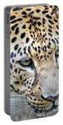 Watching You Portable Battery Charger