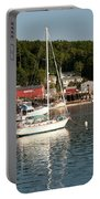 Water Song 1459 Portable Battery Charger
