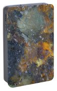 Water Whimsy 170 Portable Battery Charger