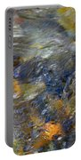 Water Whimsy 173 Portable Battery Charger