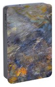 Water Whimsy 175 Portable Battery Charger