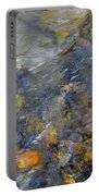 Water Whimsy 176 Portable Battery Charger