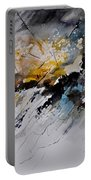 Watercolor 011130 Portable Battery Charger
