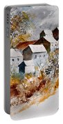 Watercolor 015032 Portable Battery Charger
