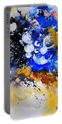 Watercolor 111001 Portable Battery Charger
