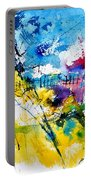 Watercolor 114052 Portable Battery Charger