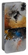 Watercolor 901150 Portable Battery Charger