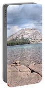 Waters Edge Portable Battery Charger