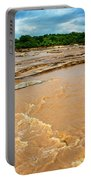Waters Of Thwake Portable Battery Charger
