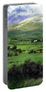 Way To Ardara Ireland Portable Battery Charger
