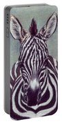 Wee Zeeb Portable Battery Charger