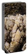 West Coast Barnacles Portable Battery Charger