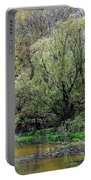 Westcreek Reservation 5 Portable Battery Charger