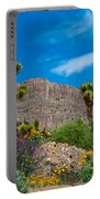 Western Grand Canyon Area Portable Battery Charger