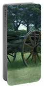 Western Wagon Portable Battery Charger