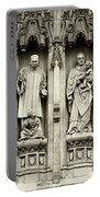 Westminster Martyrs Memorial - 1 Portable Battery Charger