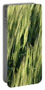 Wheat Portable Battery Charger