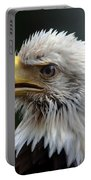 Where Eagles Dare 3 Portable Battery Charger