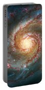 Whirlpool Galaxy  Portable Battery Charger