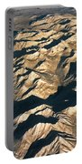 White Mountains ... Portable Battery Charger