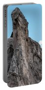 White Rock, Garden Of The Gods Portable Battery Charger