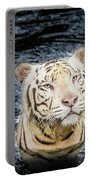 White Tiger 20 Portable Battery Charger